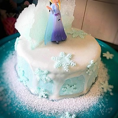 Elsa Torte Johanna 6