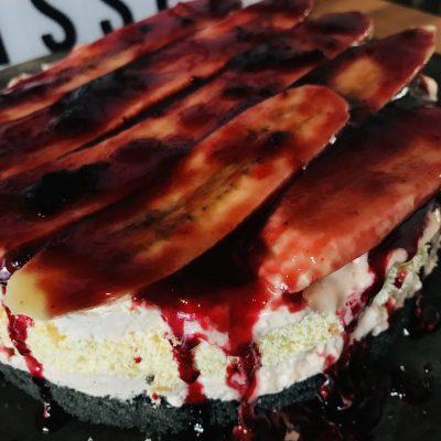 Kiba Torte 2